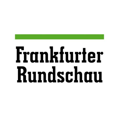 """Ein Bericht über kulinarische und gesellschaftliche """"Erfolgsrezepte"""" – und JUNO"""