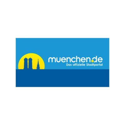 muenchen.de über die Verleihung des Paulaner-Salvator-Preises an JUNO
