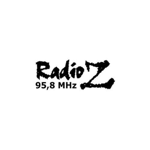Radio Z sendet einen vielstimmigen Podcast über das Café JUNO