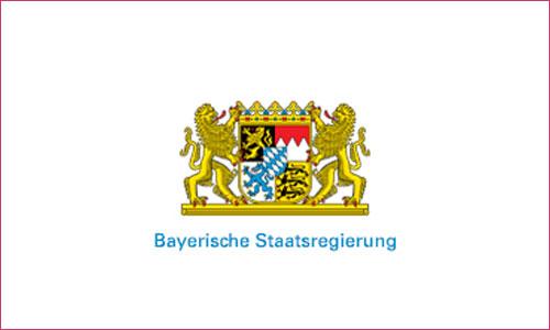 Gewinner des Oberbayerischen Integrationspreises 2020