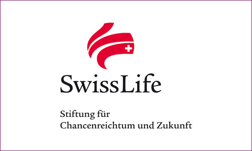Top 10 des Swiss Life Förderpreises