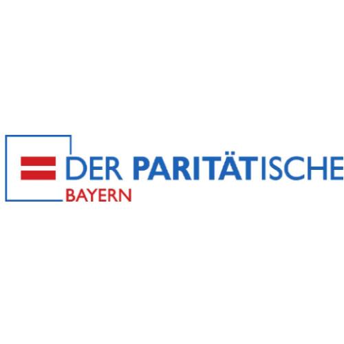 Paritaetische Bayern