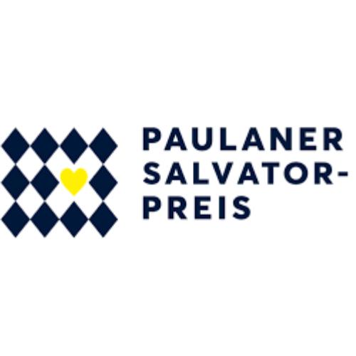 Paulaner Salvator Preis