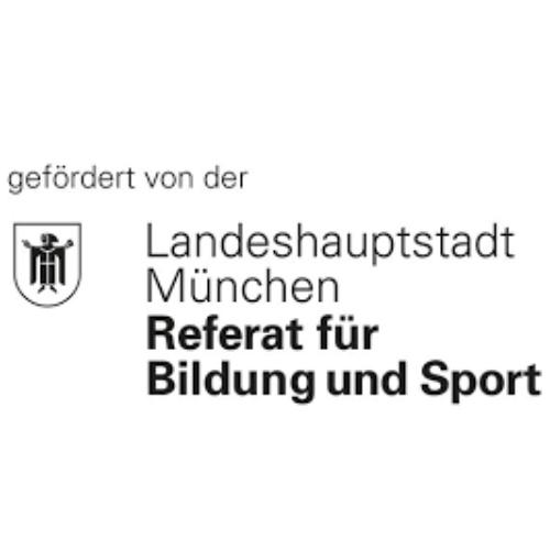 Landshauptstadt Muenchen Bildung und Sport