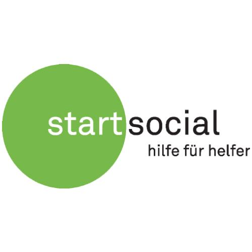 start social