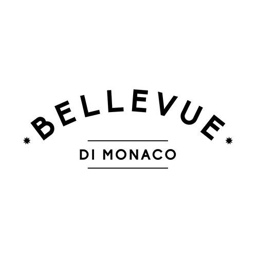 BELLEVUE DI MONACO