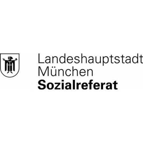 Landeshauptstadt München Sozialreferat