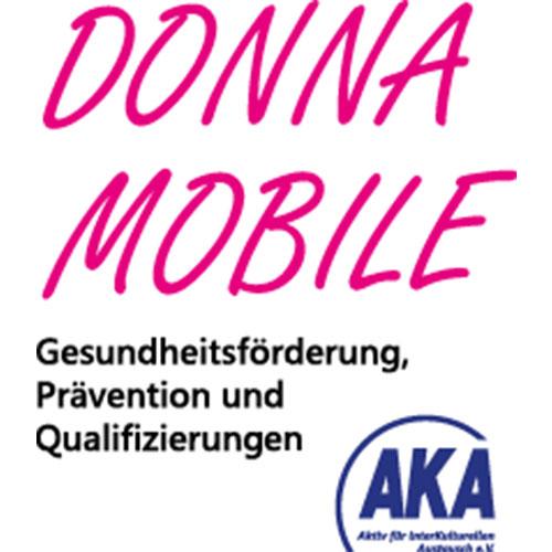 Donna Mobile