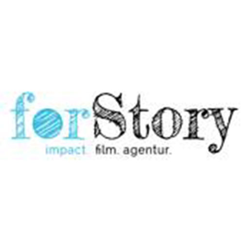 forStory