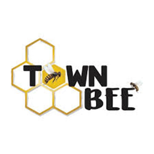 TownBee