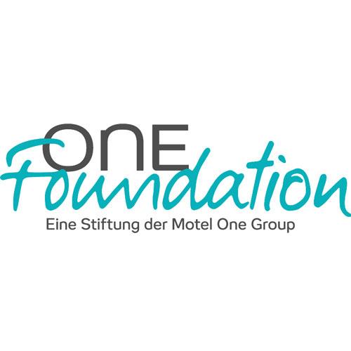 one Foundation