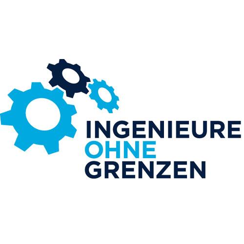 INGENIEURE OHNE GRENZEN